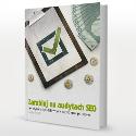 Зарабатывайте деньги на SEO аудитах - обложка