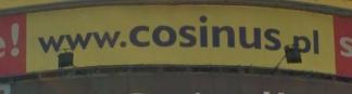 косинус