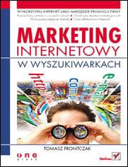 Интернет-маркетинг в поисковых системах