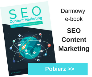 Ebook: SEO контент-маркетинг