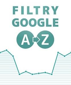 Гугл фильтры от А до Я
