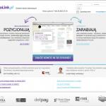 Giełda linków Prolink.pl