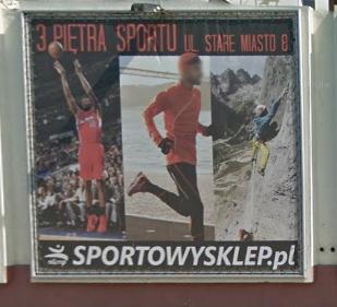 sportowysklep