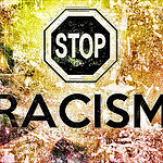 Расизм в SEO