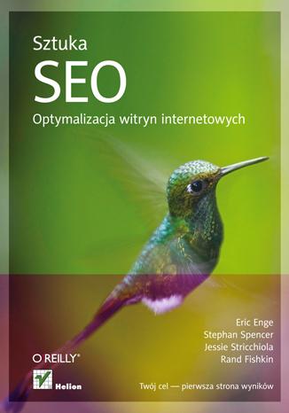Искусство SEO - оптимизация сайта