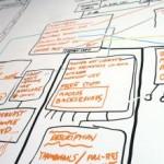 SEO консалтинг по новому проекту - графика: jnatiuk от sxc.hu