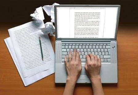 10 способов раскрутки нового поста на блоге