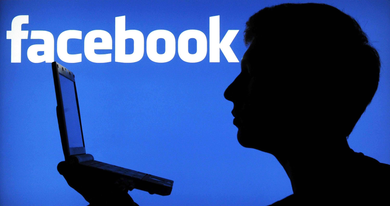 100 блоггеров в facebook