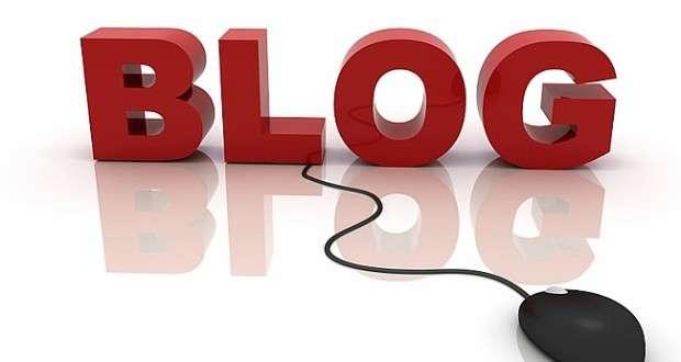 Где найти блоги для размещения рекламы
