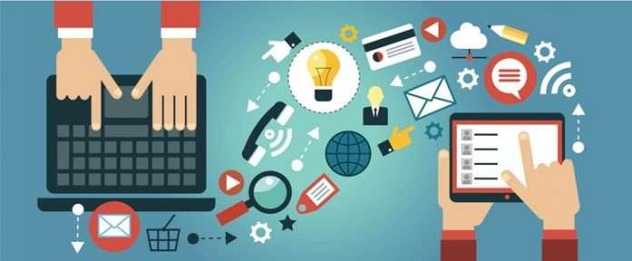 Инструменты продвижения персонального бренда в социальных медиа