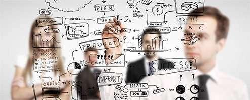 Инструменты продвижения персонального бренда в социальных медиа. Часть 3