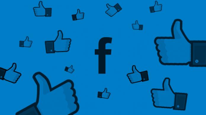 Как создать и раскрутить страницу в facebook