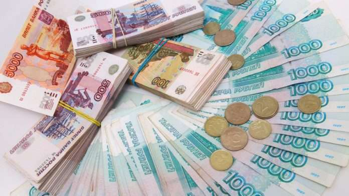 Как я заработал 23 000 рублей за сутки
