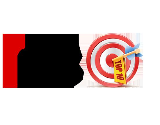 Марафон За 60 дней в Топ 50 Рейтинга Блогов Яндекса без затрат!. Начало