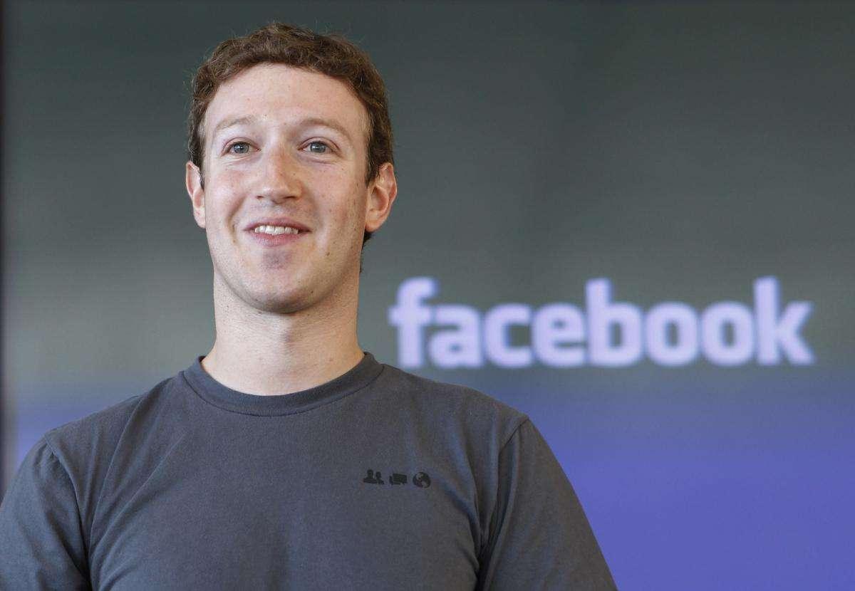 Миллиардеры поневоле. Альтернативная история создания facebook