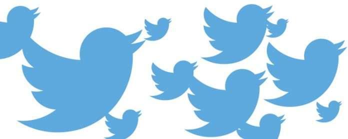 Новый твиттер - 10 изменений