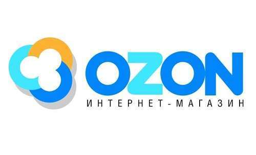 Ozon.ru История успешного интернет-бизнеса в России