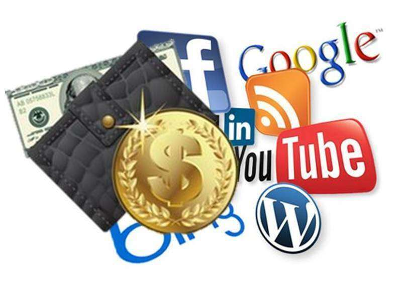 Социальные сети: зло или благо несут они в жизнь человека