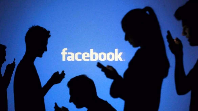 список блоггеров в facebook